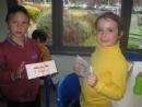 JAE- Jewish Afterschool Enrichment 2013 5773-5774
