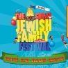 Great Jewish Family Festival