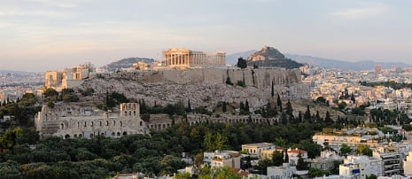 600px-Acropolis_(pixinn_net).jpg