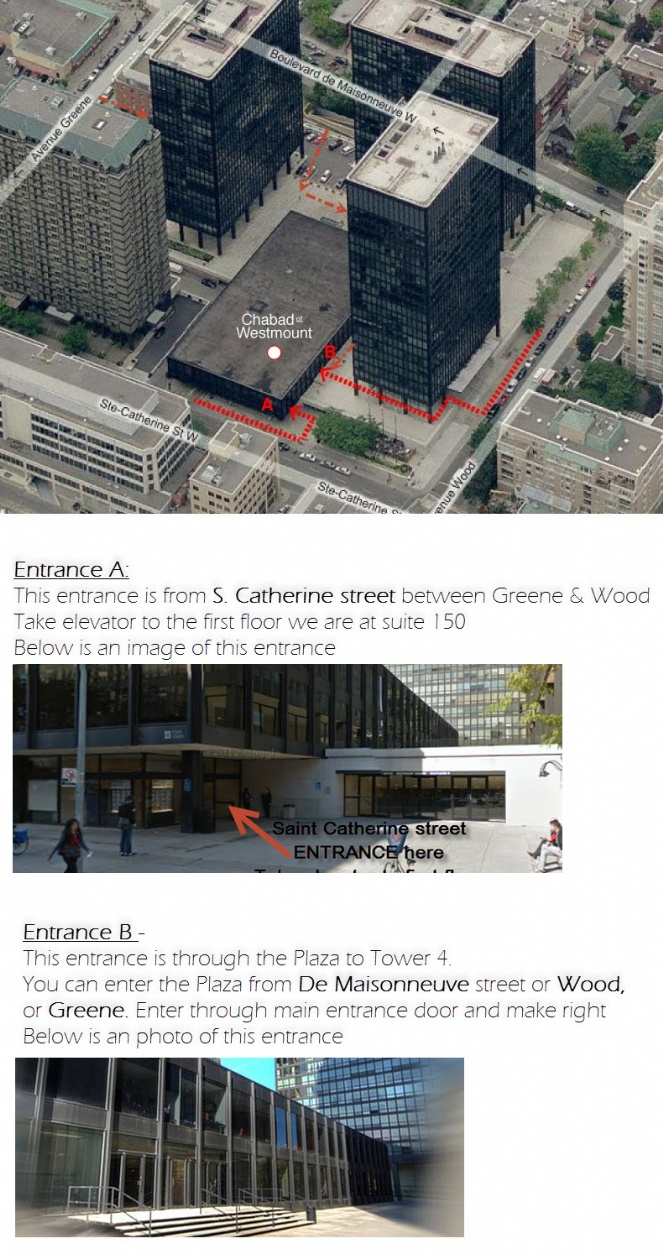 entrance maps.jpg