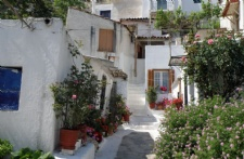 neighborhood-of-anafiotika-athens-greece+1152_13011688004-tpfil02aw-1826.jpg