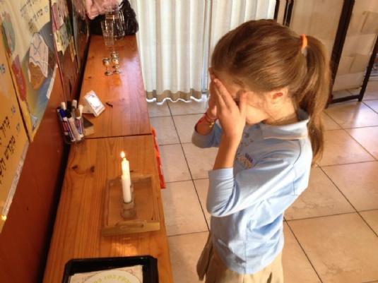 shabbat candles.jpg