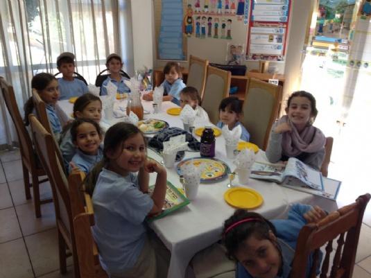 Jewish Montessori April 08 039.jpg