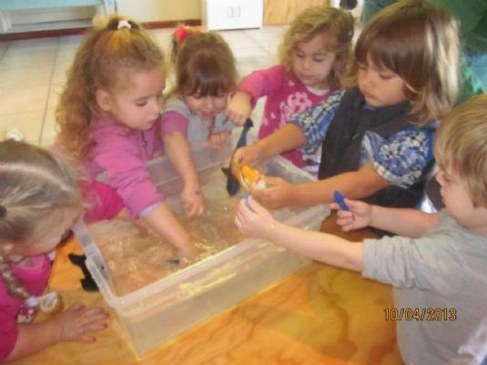 February 2008 Jewish Montessori and Cheder003.jpg