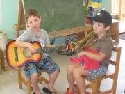 February 2008 Jewish Montessori and Cheder028.jpg