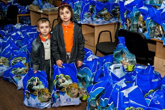 Продукты-детям-апрель-2013_02.jpg