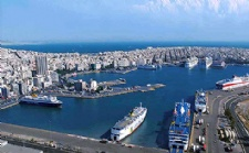 piraeus-port-panoramic.jpg