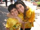 Summer 2012 Part 1