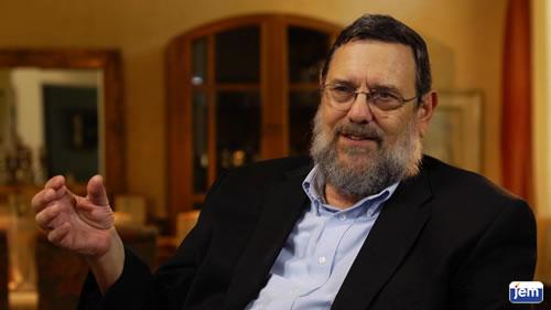 Dr. Leonard Lovitch