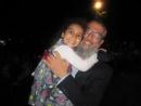 Sukkot Concert 2012