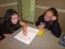 Hebrew School 2012-13