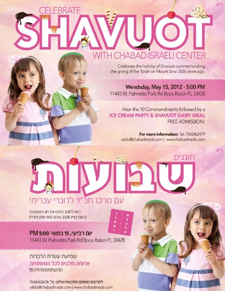 Shavuot Ice Cream Hertzel3 (1).JPG