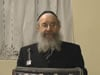 The True Meaning of Kabbalah