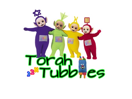 torah tubbies.jpg