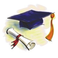 Graduation Shabbat