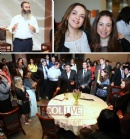Young Professionals New York Shabbaton