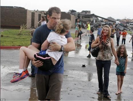 oklahoma-tornado-photos.jpg