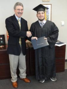 shane graduation 2.jpg