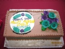 2013 Volunteer Appreciation Event