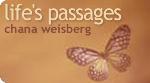 Life's Passages