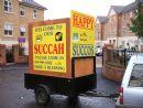 Succah Mobile