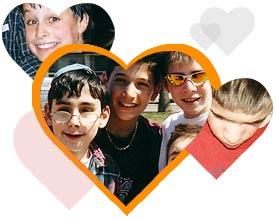 kidsprograms_pic.jpg