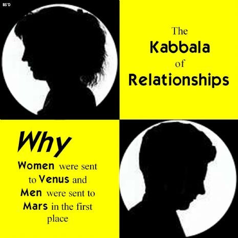 relationships flyer 1.jpg