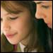 על משפחות מעורבות: מאמר עבור אמהות חורגות