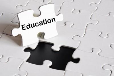 tuition1.jpg