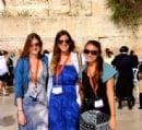 Birthright Israel May 2013