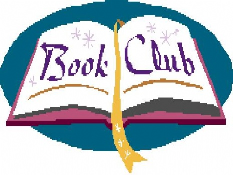 bookclub2.jpg