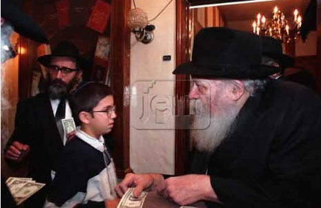 Yisroel Freeman Rebbe.jpg