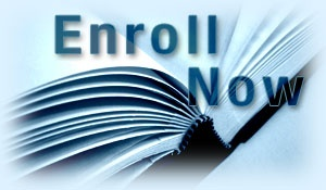 enroll_now2.jpg