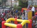 Pre Purim carnival 2013