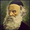 Rabbi Arrested