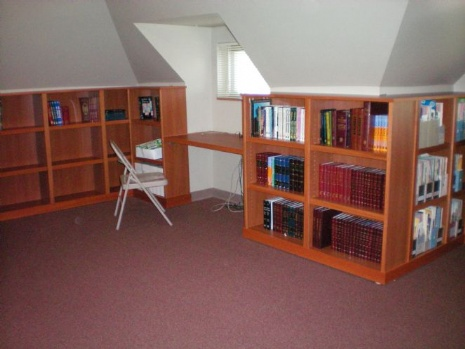 Baum Library.jpg