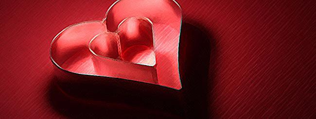 Artigos: O Amor Quebra Barreiras