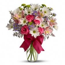 flowers for mazal tov.jpg