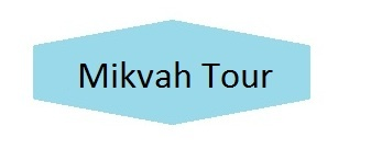 for mikvah page m.jpg