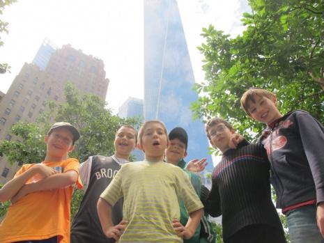 NY Boys Trip 004.JPG