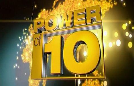 power of 10.jpg