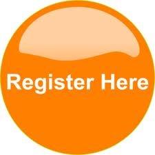 Register Here Orange.jpg