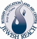 Milwaukee - Jewish REACH