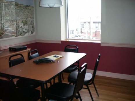 Perlow Conference Room.jpg
