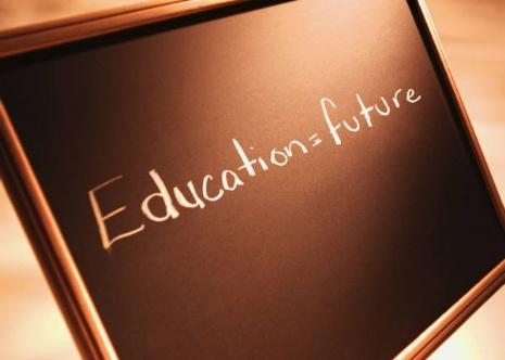 education = future.JPG