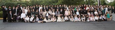 lewfamily.JPG