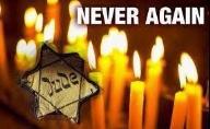 Holocaust Survivor Talk