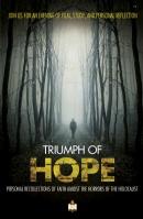 Triumph of Hope