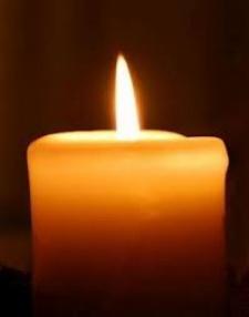 yizkor candle.jpg