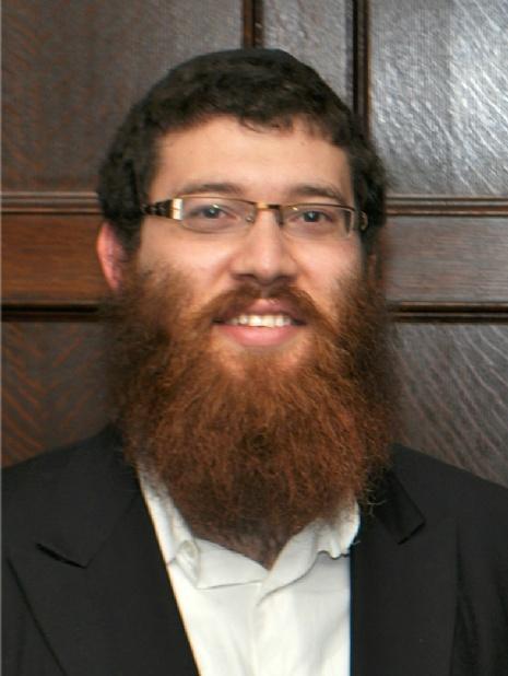 Rabbi Lein.jpg